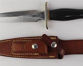 1 of 3 Randall Knives