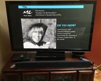 Panasonic Plasma HDTV https://ctbids.com/#!/description/share/235793