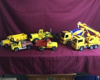 Tonka Trucks https://ctbids.com/#!/description/share/235849