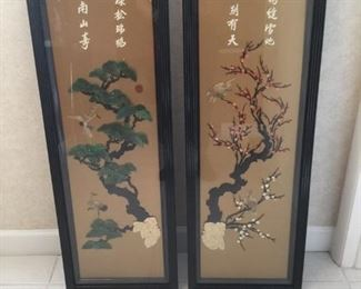 Asian Artwork https://ctbids.com/#!/description/share/235851