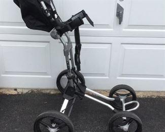 Bagboy Golf Cart https://ctbids.com/#!/description/share/235836