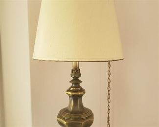 Hanging Lamp https://ctbids.com/#!/description/share/235705