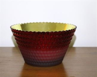 bowl - decor