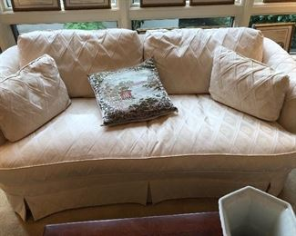 Sherrill sofa for sale dimensions and price next photo