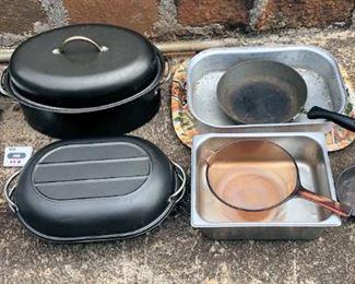 APC004 Useful Kitchen Items Assortment