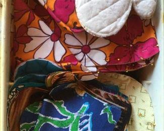 APC145 Quilting Fabric Assortment
