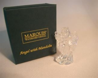 Sample of Marquis Waterford