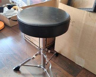 Drum Seat