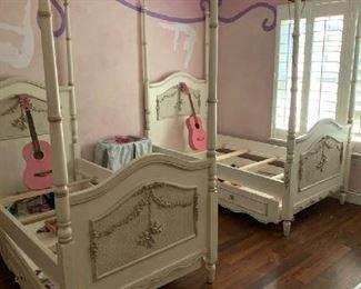 Bellini Bed sets