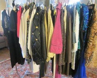 Quality Ladies Clothing