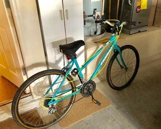 ATB Murray Condor Bicycle