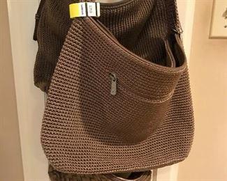 The Sak Handbags