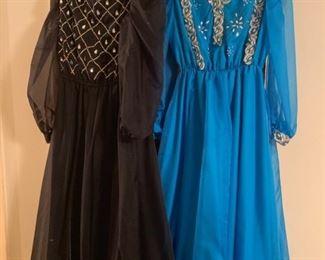 Beautiful Clothing, Vintage Clothing
