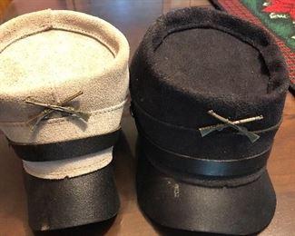 Civil War Reproduction Hats