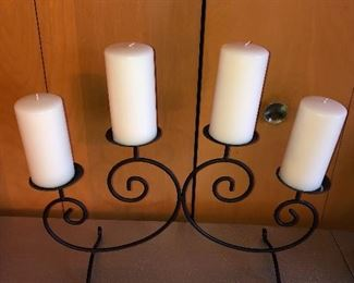 Table Sconce