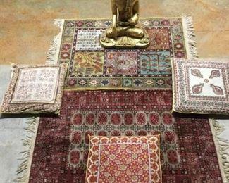 Buddhist Meditation Collection https://ctbids.com/#!/description/share/235688