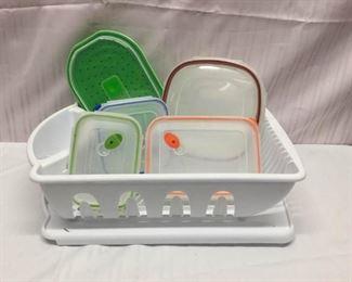 Plastic Lot https://ctbids.com/#!/description/share/236324