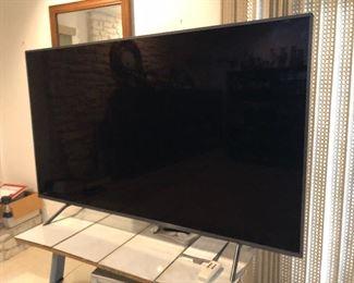 75 inch 2015 smart tv