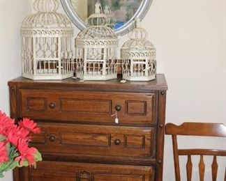 furniture chest of drawers