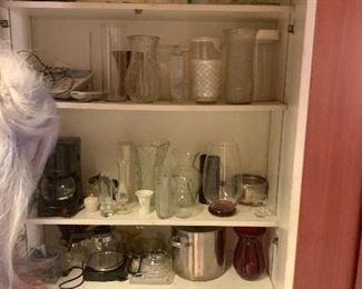 Vintage Kitchen Appliances Household goods
