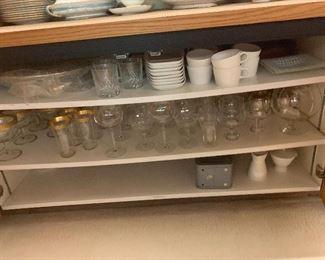 St. Louis glass