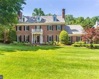 Bethesda Downsizing and Estate Sales