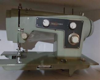 Sears Kenmore $75