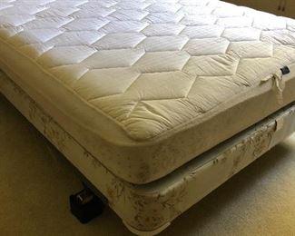 Qn Bed