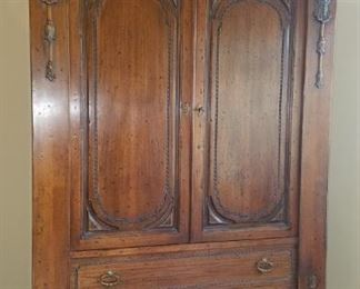Francesco Molon Armoire mint condition