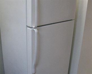 Roper Refrigerator..