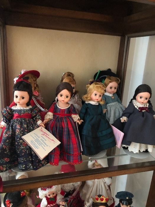 75 Off Sterling Heights Bag Sale Blowout Estate Sale
