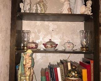 Religious items Books  Medical Books Catholic prayer books