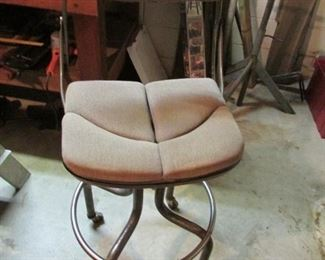 I love this chair! by Do More