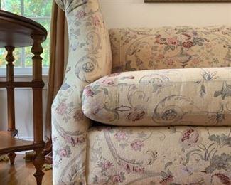 Furniture Guild Sofa