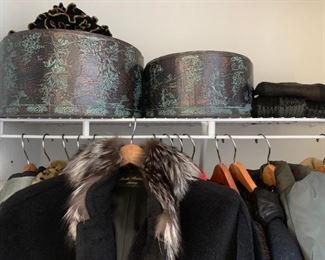 Designer Clothing, Shoes and Accessories