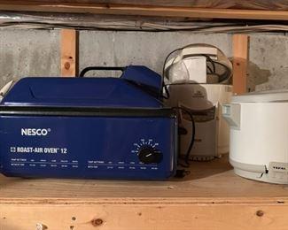 Kitchen Appliances, #happyhunting