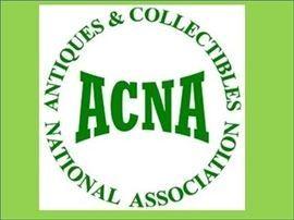 acna logo