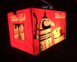 1345 Utica Club Litmin