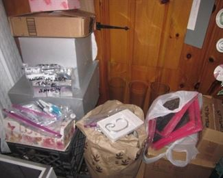 Huge Shopper Home Goods and More Brand New Great Finds