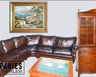 Buckhead Estate Sale Companies