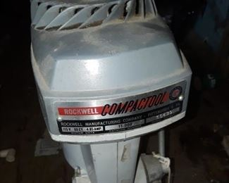 Rockwell Compactool