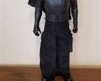Lucasfilm Ltd 1895NT01 Caped Soldier Figurine / Statue 2015