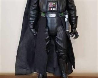 Lucasfilm Ltd Darth Vader 133M701 Figurine / Statue 2014
