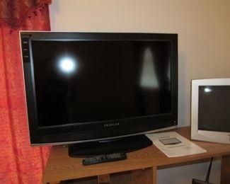 Proscan Flat Screen TV