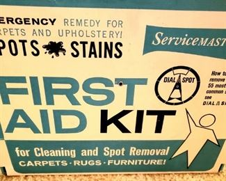 Service Master Help for you Carpet and Upholstery
