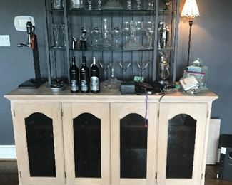 Great wine cooler