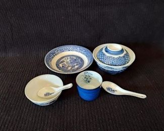 Vintage Treasures Online Auction By Caring Starts On 9