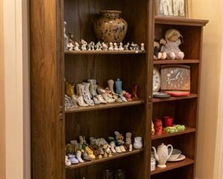 Shoe collection!