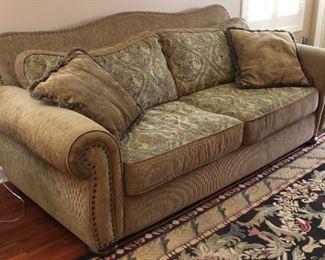 Sofa (part of set)