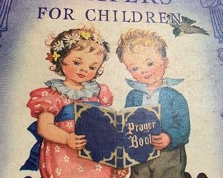 Early Golden Book
